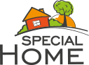Special Home